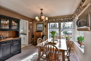 Photo 4: 15833 91 Avenue in Surrey: Fleetwood Tynehead House for sale : MLS®# R2213982