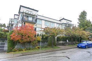 "Photo 20: 201 106 W KINGS Road in North Vancouver: Upper Lonsdale Condo for sale in ""Kings Court"" : MLS®# R2214893"