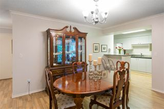 "Photo 6: 201 106 W KINGS Road in North Vancouver: Upper Lonsdale Condo for sale in ""Kings Court"" : MLS®# R2214893"
