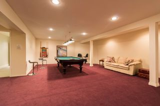 Photo 24: 2743 165 Street in Surrey: Grandview Surrey House for sale (South Surrey White Rock)  : MLS®# R2214635