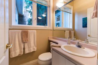 Photo 16: 2743 165 Street in Surrey: Grandview Surrey House for sale (South Surrey White Rock)  : MLS®# R2214635