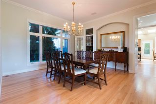 Photo 7: 2743 165 Street in Surrey: Grandview Surrey House for sale (South Surrey White Rock)  : MLS®# R2214635