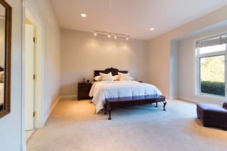 Photo 13: 2743 165 Street in Surrey: Grandview Surrey House for sale (South Surrey White Rock)  : MLS®# R2214635
