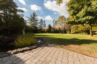 Photo 32: 2743 165 Street in Surrey: Grandview Surrey House for sale (South Surrey White Rock)  : MLS®# R2214635