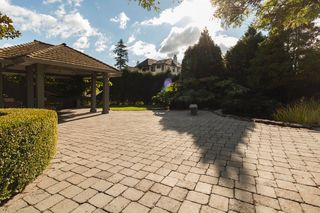 Photo 31: 2743 165 Street in Surrey: Grandview Surrey House for sale (South Surrey White Rock)  : MLS®# R2214635