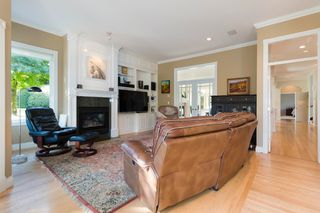 Photo 11: 2743 165 Street in Surrey: Grandview Surrey House for sale (South Surrey White Rock)  : MLS®# R2214635