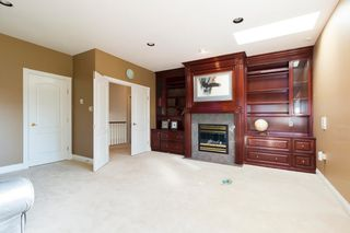 Photo 19: 2743 165 Street in Surrey: Grandview Surrey House for sale (South Surrey White Rock)  : MLS®# R2214635