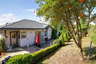 Photo 17: 10557 238 Street in Maple Ridge: Albion House for sale : MLS®# R2218619