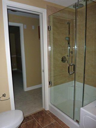 "Photo 13: 214 11887 BURNETT Street in Maple Ridge: East Central Condo for sale in ""WELLINGTON STATION"" : MLS®# R2225610"