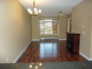 "Photo 8: 214 11887 BURNETT Street in Maple Ridge: East Central Condo for sale in ""WELLINGTON STATION"" : MLS®# R2225610"