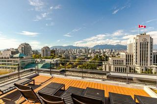 """Photo 10: 512 2888 CAMBIE Street in Vancouver: Mount Pleasant VW Condo for sale in """"The Spot on Cambie"""" (Vancouver West)  : MLS®# R2226328"""