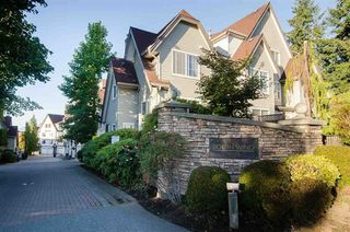 "Photo 2: 10 15355 26 Avenue in Surrey: King George Corridor Townhouse for sale in ""Southwind"" (South Surrey White Rock)  : MLS®# R2228275"
