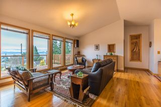 "Photo 7: 5113 CHAPMAN Road in Sechelt: Sechelt District House for sale in ""Davis Bay"" (Sunshine Coast)  : MLS®# R2228930"