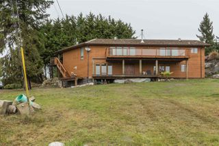 "Photo 20: 5113 CHAPMAN Road in Sechelt: Sechelt District House for sale in ""Davis Bay"" (Sunshine Coast)  : MLS®# R2228930"