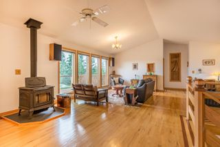 "Photo 8: 5113 CHAPMAN Road in Sechelt: Sechelt District House for sale in ""Davis Bay"" (Sunshine Coast)  : MLS®# R2228930"