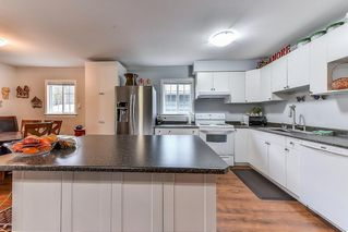 "Photo 14: 19834 80 Avenue in Langley: Willoughby Heights House for sale in ""Jericho Neighborhood Plan"" : MLS®# R2232726"