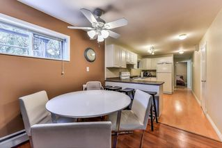 "Photo 11: 19834 80 Avenue in Langley: Willoughby Heights House for sale in ""Jericho Neighborhood Plan"" : MLS®# R2232726"