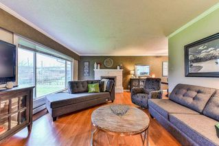 "Photo 7: 19834 80 Avenue in Langley: Willoughby Heights House for sale in ""Jericho Neighborhood Plan"" : MLS®# R2232726"