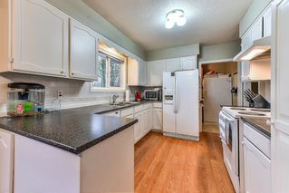 "Photo 8: 19834 80 Avenue in Langley: Willoughby Heights House for sale in ""Jericho Neighborhood Plan"" : MLS®# R2232726"