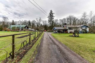 "Photo 2: 19834 80 Avenue in Langley: Willoughby Heights House for sale in ""Jericho Neighborhood Plan"" : MLS®# R2232726"