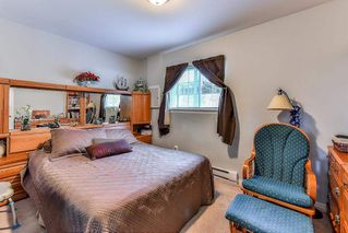 "Photo 17: 19834 80 Avenue in Langley: Willoughby Heights House for sale in ""Jericho Neighborhood Plan"" : MLS®# R2232726"