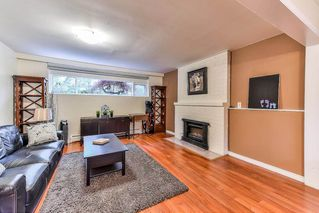 "Photo 12: 19834 80 Avenue in Langley: Willoughby Heights House for sale in ""Jericho Neighborhood Plan"" : MLS®# R2232726"