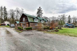 "Photo 3: 19834 80 Avenue in Langley: Willoughby Heights House for sale in ""Jericho Neighborhood Plan"" : MLS®# R2232726"