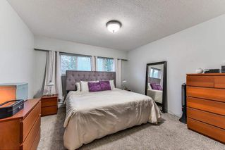 "Photo 9: 19834 80 Avenue in Langley: Willoughby Heights House for sale in ""Jericho Neighborhood Plan"" : MLS®# R2232726"