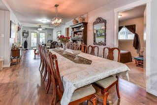 "Photo 15: 19834 80 Avenue in Langley: Willoughby Heights House for sale in ""Jericho Neighborhood Plan"" : MLS®# R2232726"