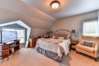 "Photo 19: 19834 80 Avenue in Langley: Willoughby Heights House for sale in ""Jericho Neighborhood Plan"" : MLS®# R2232726"