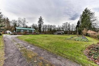 "Photo 4: 19834 80 Avenue in Langley: Willoughby Heights House for sale in ""Jericho Neighborhood Plan"" : MLS®# R2232726"