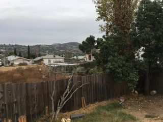 Photo 2: LEMON GROVE Property for sale: 3119 Sweetwater Road