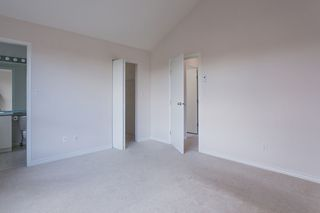 Photo 13: 185 PHILLIPS Street in New Westminster: Queensborough House for sale : MLS®# R2238947
