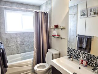 Photo 25: 635 ACADIA Drive SE in Calgary: Willow Park House for sale : MLS®# C4165884