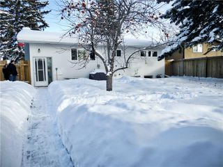 Photo 37: 635 ACADIA Drive SE in Calgary: Willow Park House for sale : MLS®# C4165884