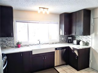 Photo 15: 635 ACADIA Drive SE in Calgary: Willow Park House for sale : MLS®# C4165884