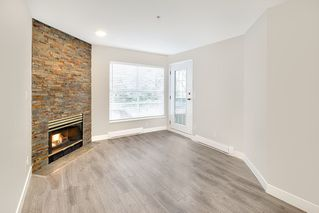 "Photo 20: 305 509 CARNARVON Street in New Westminster: Downtown NW Condo for sale in ""HILLSIDE PLACE"" : MLS®# R2244471"
