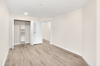 "Photo 19: 305 509 CARNARVON Street in New Westminster: Downtown NW Condo for sale in ""HILLSIDE PLACE"" : MLS®# R2244471"