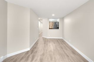 "Photo 11: 305 509 CARNARVON Street in New Westminster: Downtown NW Condo for sale in ""HILLSIDE PLACE"" : MLS®# R2244471"
