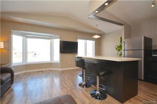 Photo 7: 1312 Kildare Avenue East in Winnipeg: Canterbury Park Residential for sale (3M)  : MLS®# 1804637