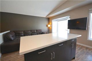 Photo 6: 1312 Kildare Avenue East in Winnipeg: Canterbury Park Residential for sale (3M)  : MLS®# 1804637