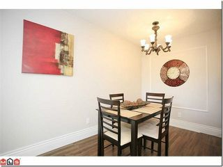 Photo 2: 118 15238 100 AVENUE in Surrey: Guildford Condo for sale (North Surrey)  : MLS®# R2139737