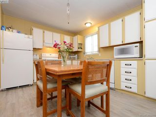 Photo 7: 31 2206 Church Rd in SOOKE: Sk Broomhill Manufactured Home for sale (Sooke)  : MLS®# 783819