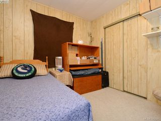 Photo 13: 31 2206 Church Rd in SOOKE: Sk Broomhill Manufactured Home for sale (Sooke)  : MLS®# 783819