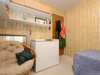 Photo 14: 31 2206 Church Rd in SOOKE: Sk Broomhill Manufactured Home for sale (Sooke)  : MLS®# 783819