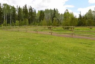 Photo 14: 5933 Raceway Road Smithers BC | 5.17 Acres
