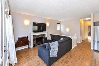 Photo 5: 3590 Kinetic Court in VICTORIA: La Happy Valley Single Family Detached for sale (Langford)  : MLS®# 390617