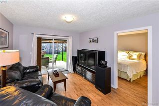 Photo 16: 3590 Kinetic Court in VICTORIA: La Happy Valley Single Family Detached for sale (Langford)  : MLS®# 390617