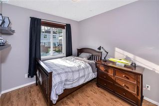 Photo 9: 3590 Kinetic Court in VICTORIA: La Happy Valley Single Family Detached for sale (Langford)  : MLS®# 390617