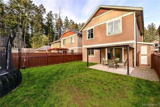 Photo 20: 3590 Kinetic Court in VICTORIA: La Happy Valley Single Family Detached for sale (Langford)  : MLS®# 390617